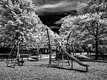 Infrared Sherbrooke