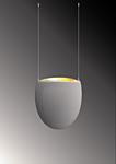 Licht Objekte