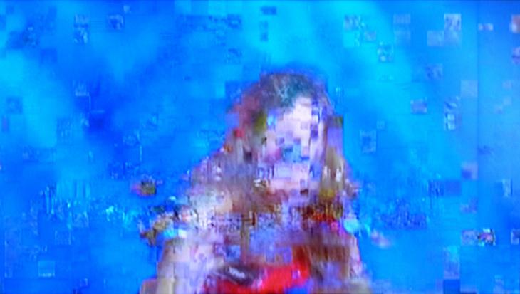 tv-shot 5-5
