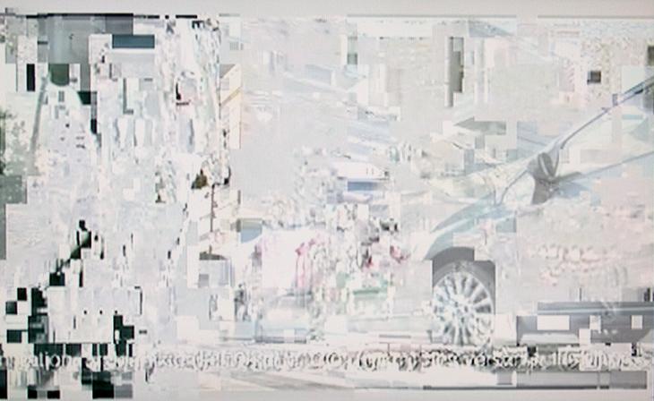 tv-shot a