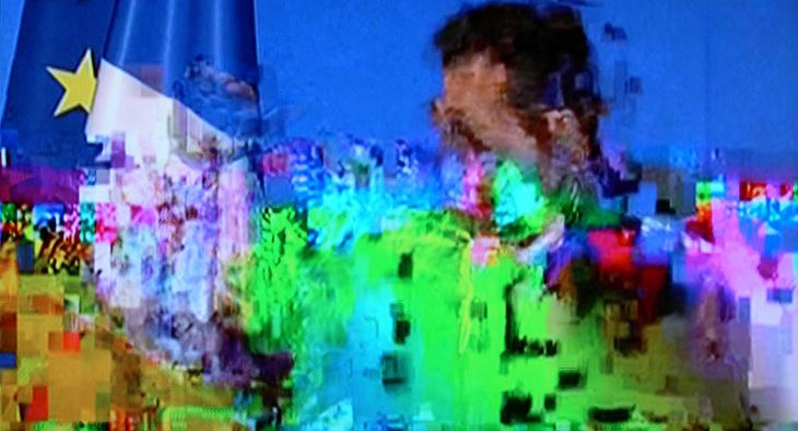 tv-shot 2-2