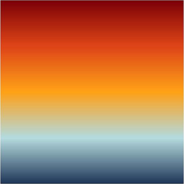 summer solstice (1)