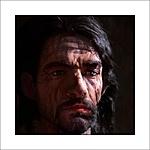artbreeder (446)