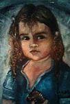 Enkel meiner Schwester