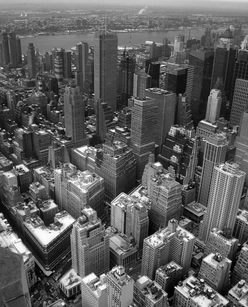 NYC 3