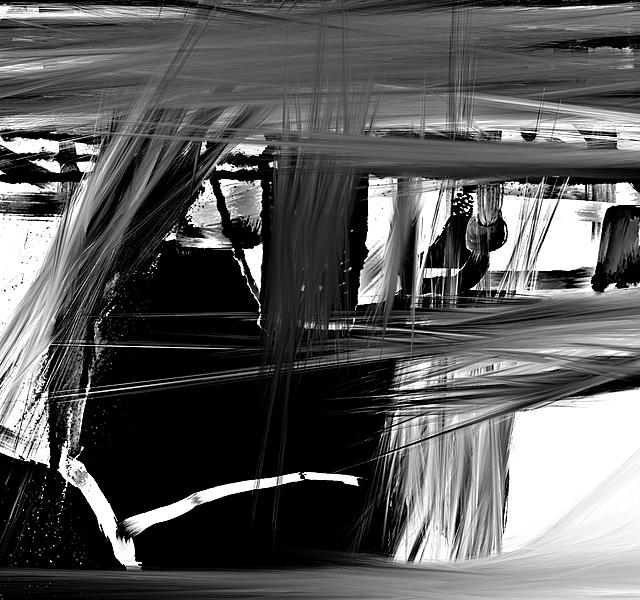 Untitled-2_bak