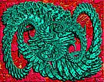 Reptilian Tails