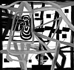 Untitled-4