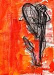 im Orangenhain 3