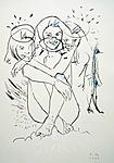 Sommererinnerungen an Jacqueline Kennedy Onassis