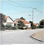 RoadV2-2020-40X40cm-Ts