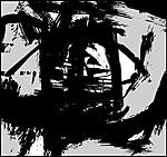 Untitled-1