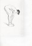 Bend-stretch
