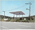 UntitledB-2020-25X30cm-Ts