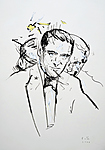 Cary Grant I