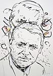 Cary Grant II