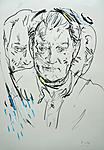 Studie zu Paul Auster