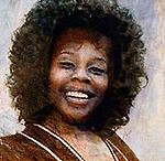 Margie Alexander