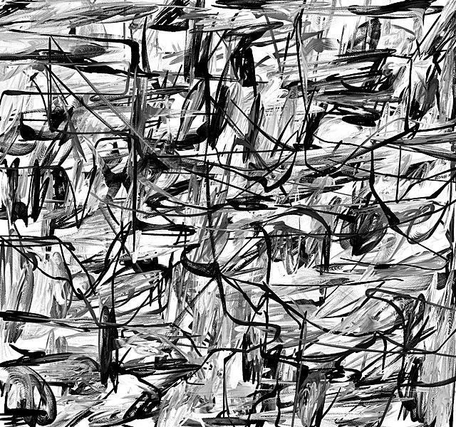 Untitled-16