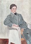 Sr. Pedro Ramon  Sanduval