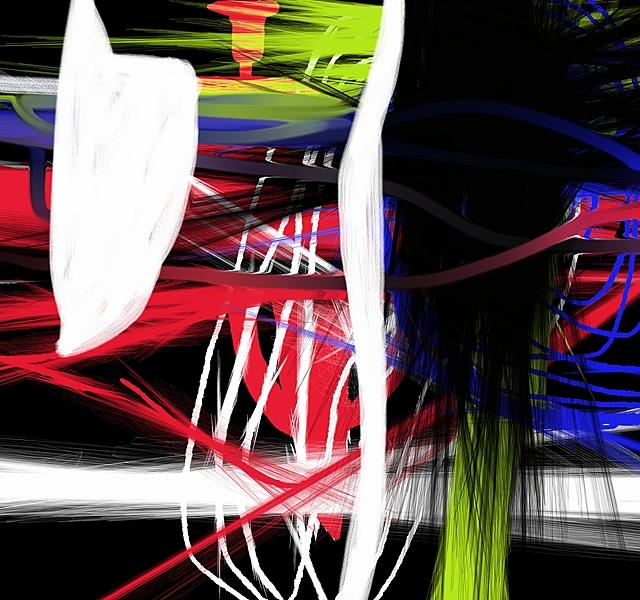 Untitled-3