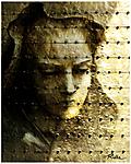 Old time memories - Digital artwork by Ridha H
