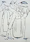 Kardinäle III