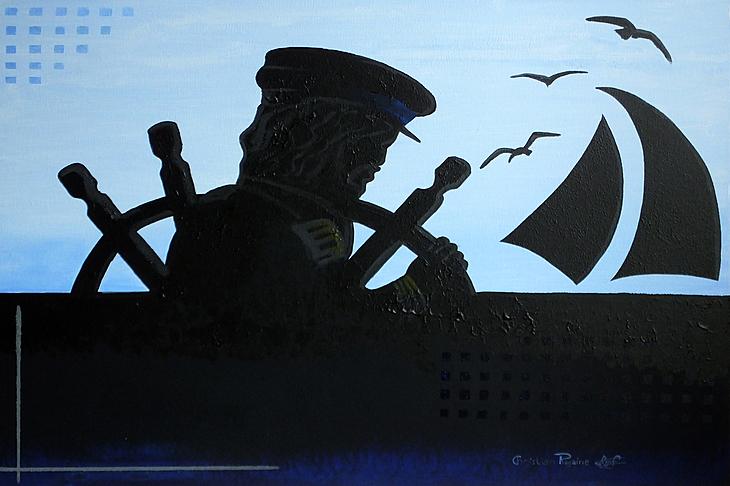 la-solitude-du-marin