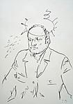 Studie zu Jeffrey Eugenides