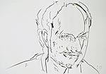 Studie zu Jeffrey Eugenides II