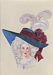 Lady Marlborough