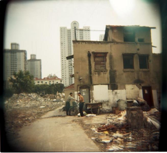 shanghai-095