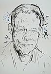 Studie zu Thomas Oppermann I