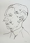 Mörder Joseph Goebbels