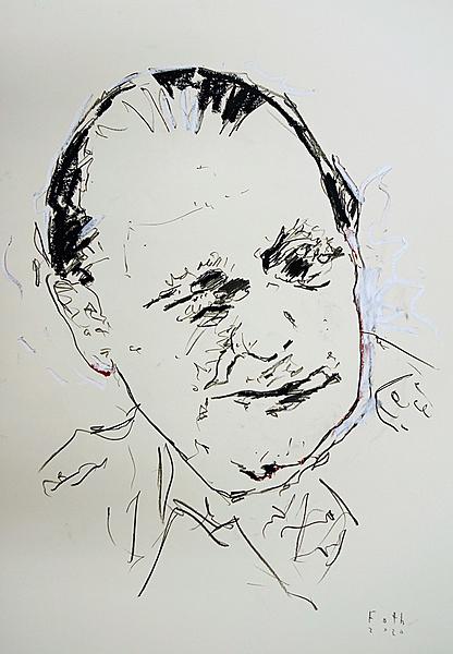 Mörder Hermann Göring I