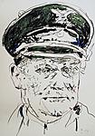 Mörder Hermann Göring II