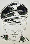 Mörder Reinhard Heydrich