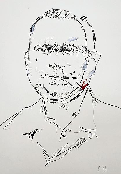 Mörder Josef Kramer