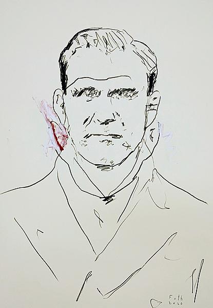 Mörder Fritz Fischer