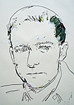 Mörder Joachim Peiper