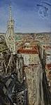 Wien St.Stephan