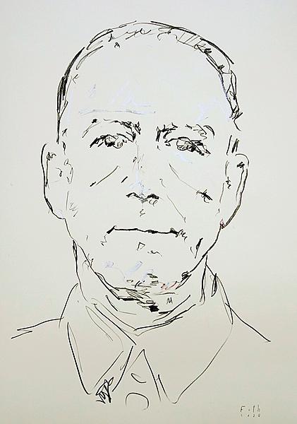 Mörder Dr. Siegfried Handloser