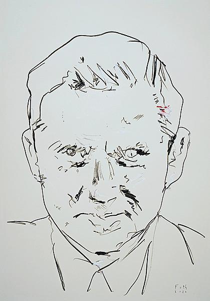 Kriegsverbrecher Walter Schellenberg