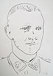 Mörder Gerhard Palitzsch