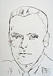Mörder Arthur Liebehenschel