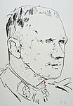 Mörder Richard Baer