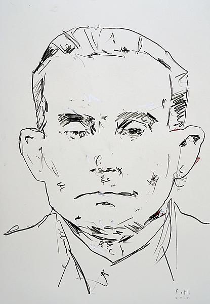 Kriegsverbrecher Hermann Becker-Freyseng