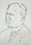Josef Horadam