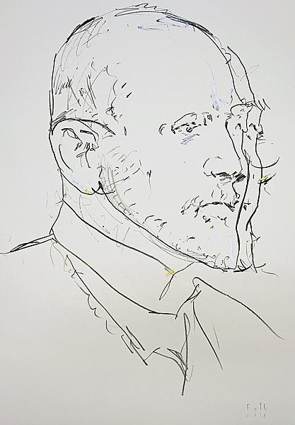 Hermann Schmincke