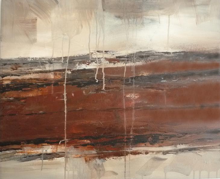 landscape 18 03/09